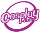 timetravelcostumes on cosplay.com