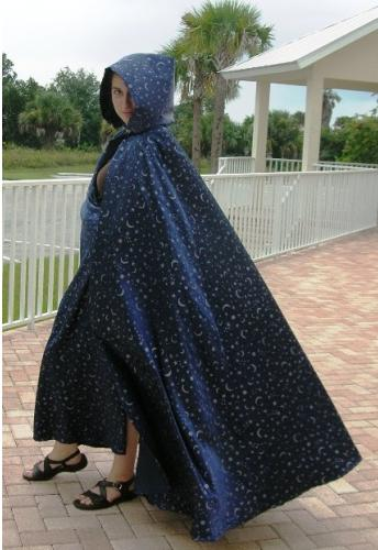 cloaks amp capes time travel costumes historically
